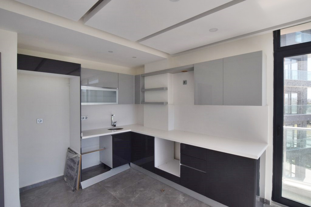 2 bed (14)