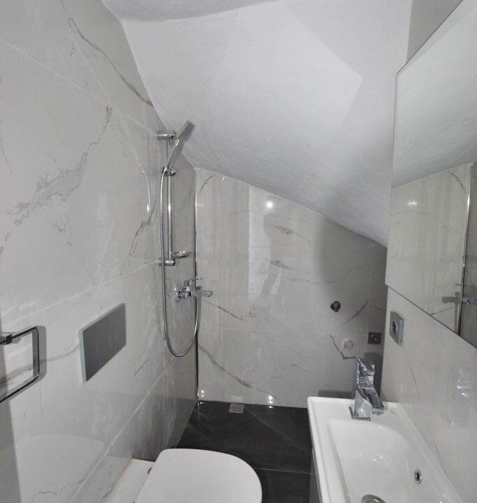 3 bed duplex (5)