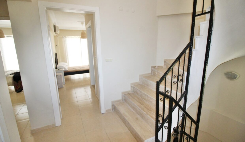 Aegean Grove Villa Kiyi (19)