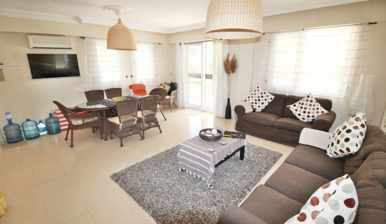 Aegean Grove Villa Kiyi (2)
