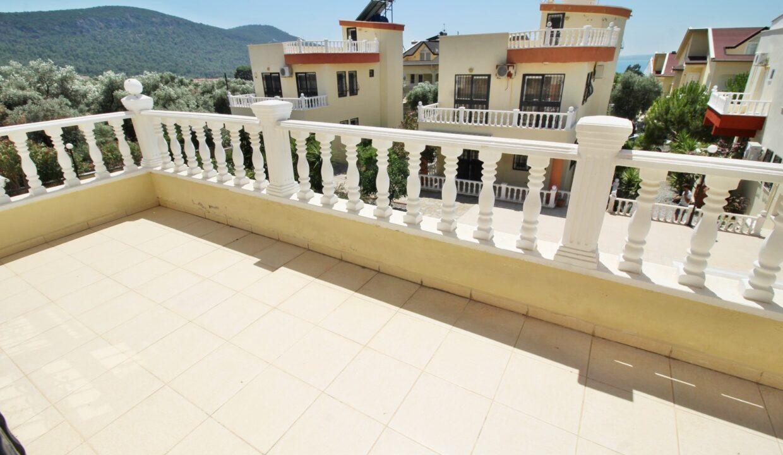 Aegean Grove Villa Kiyi (20)