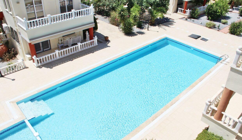 Aegean Grove Villa Kiyi (22)