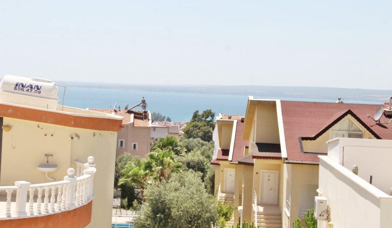 Aegean Grove Villa Kiyi (23)