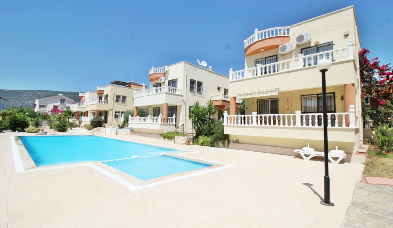 Aegean Grove Villa Kiyi (24)
