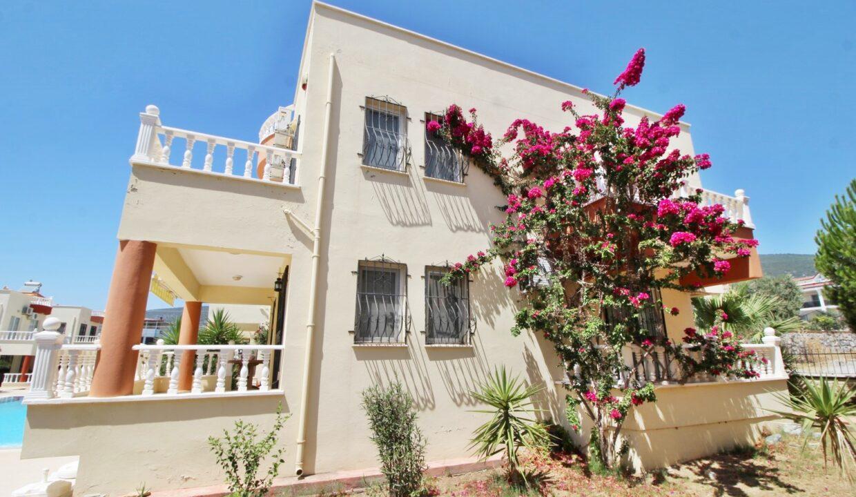 Aegean Grove Villa Kiyi (25)