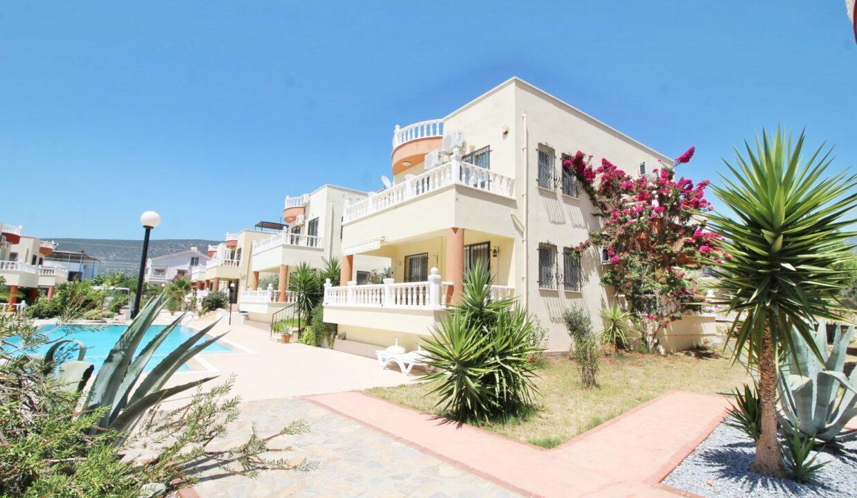 Aegean Grove Villa Kiyi (26)