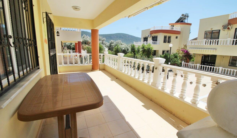 Aegean Grove Villa Kiyi (27)