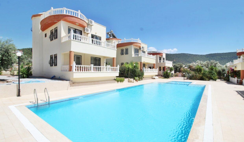 Aegean Grove Villa Kiyi (28)