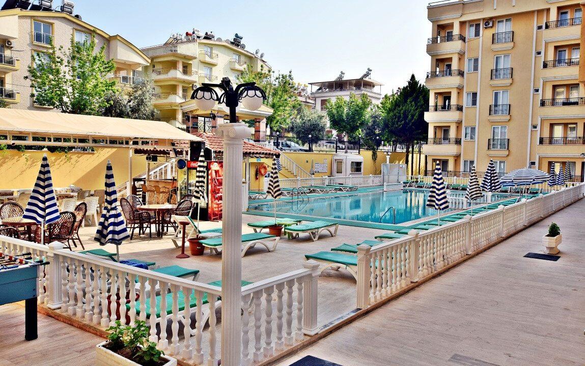 Aegean Park B27 (13)