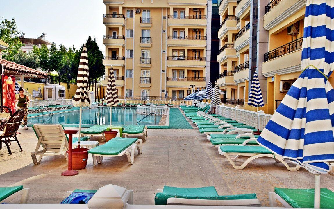 Aegean Park B27 (5)