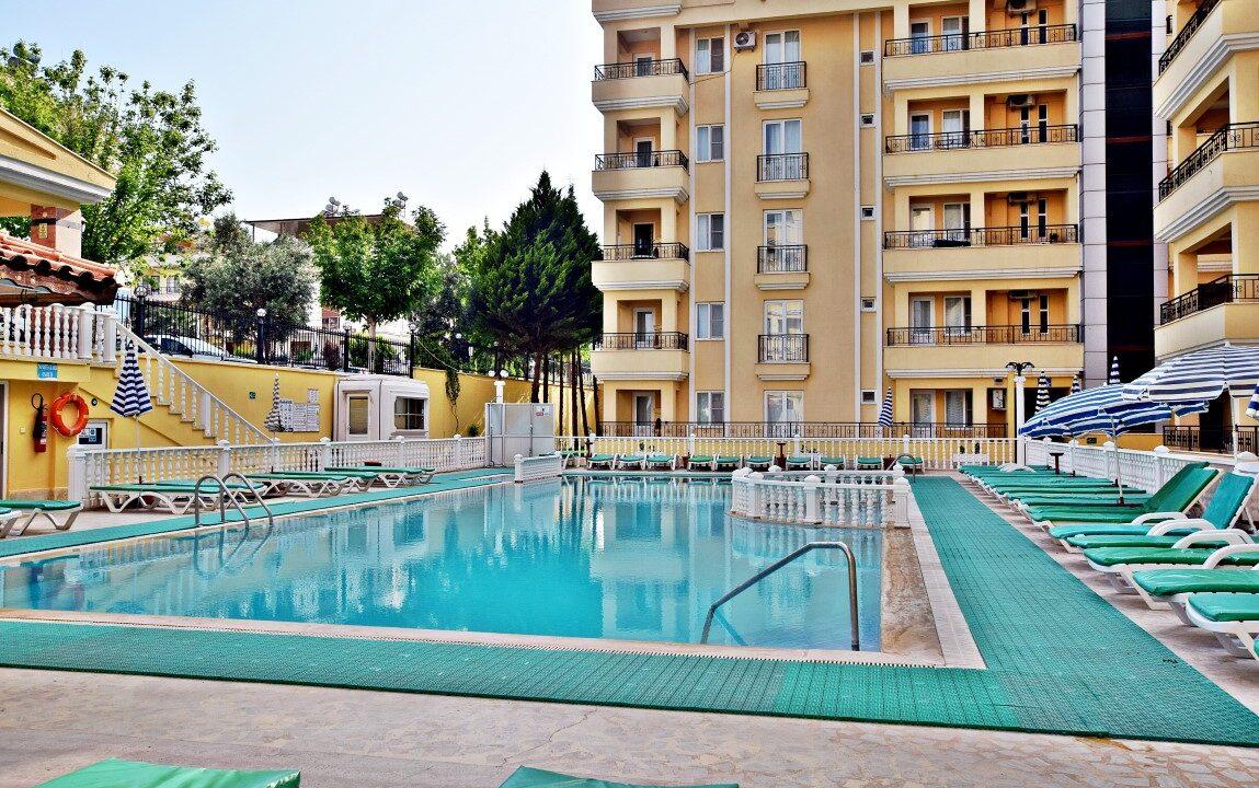 Aegean Park B27 (8)