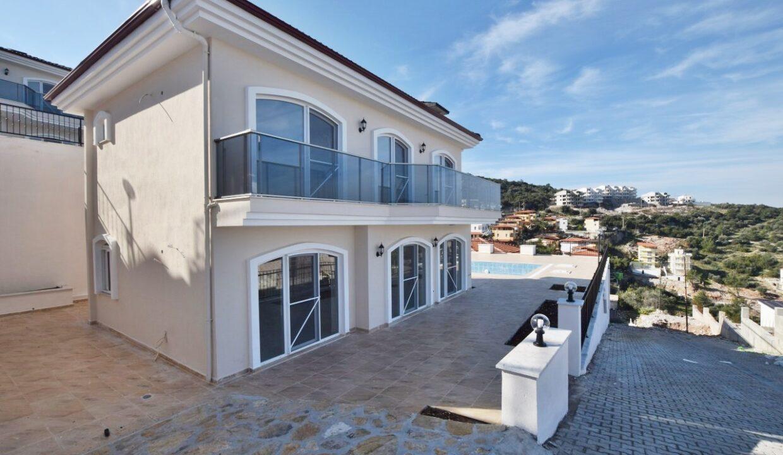 Akbuk Choda big villa (3)