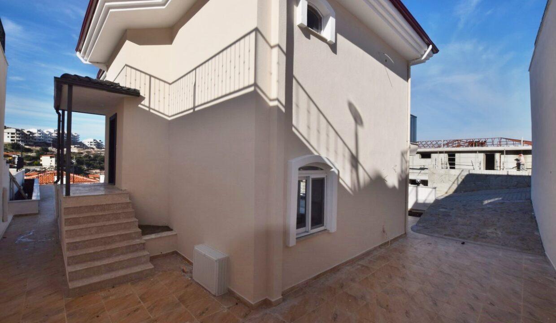 Akbuk Choda big villa (5)