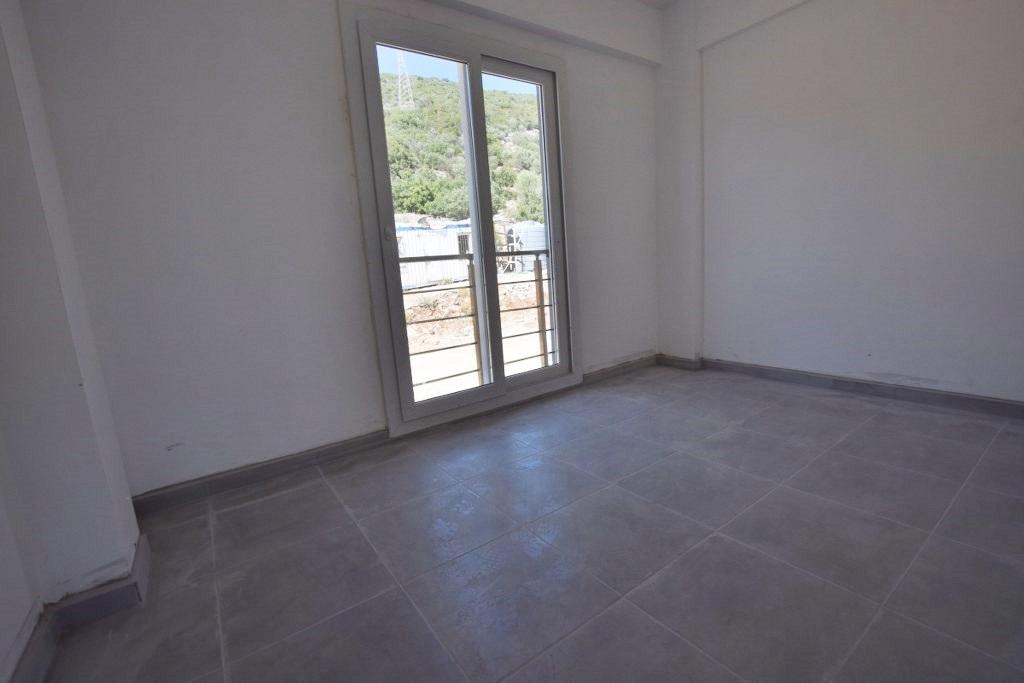 Akbuk Pinaralife 2 bed (1)