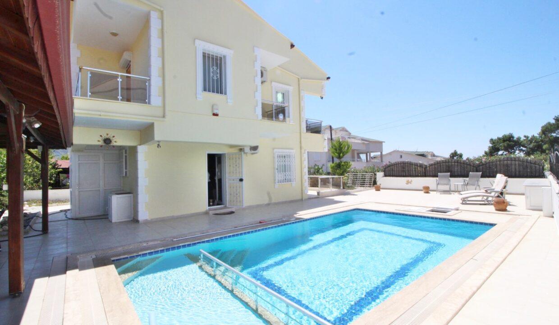 Allens Villa Kiyi (5)