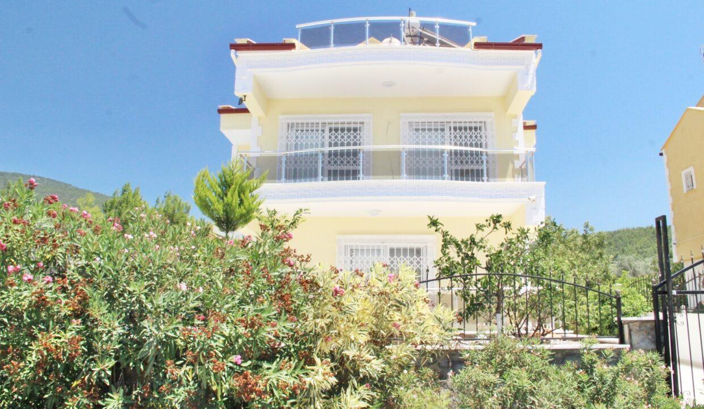 Allens Villa Kiyi (6)