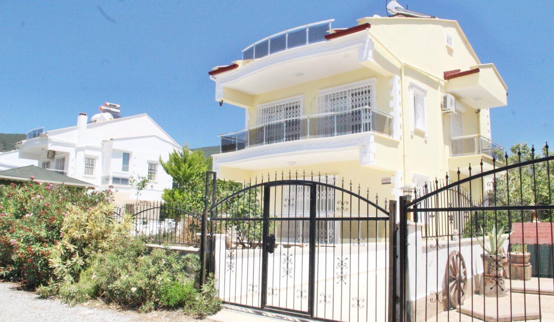 Allens Villa Kiyi (7)