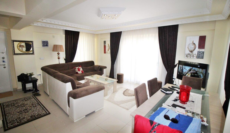 Allens Villa Kiyi (8)