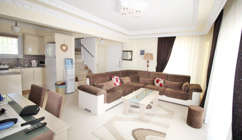 Allens Villa Kiyi (9)