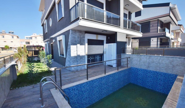Baris Villa imbt (1)