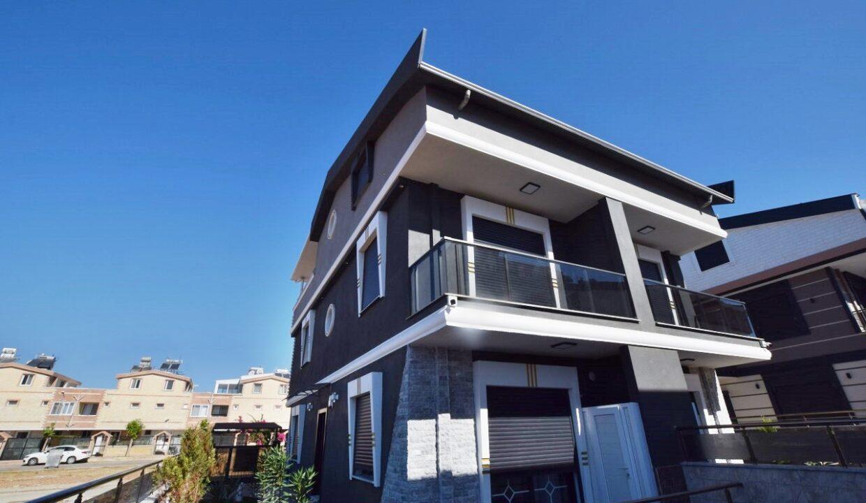 Baris Villa imbt (2)