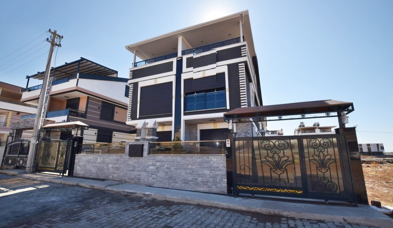 Baris Villa imbt (3)