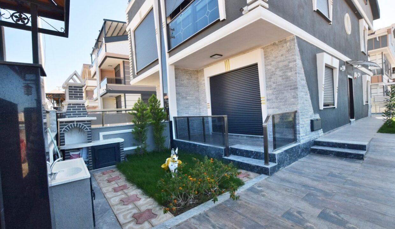 Baris Villa imbt (4)