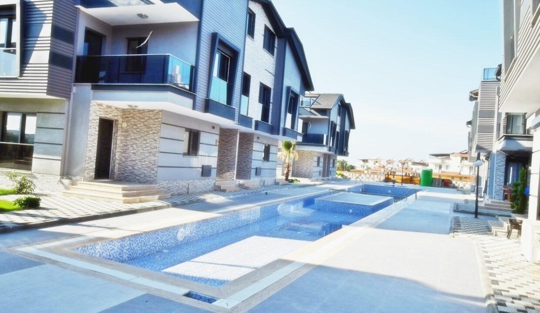 Beyto Saygin Villa (10)
