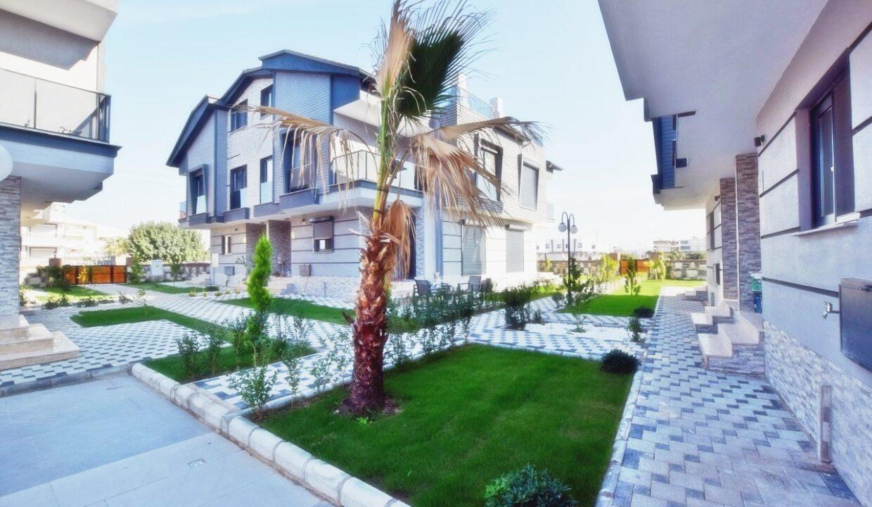 Beyto Saygin Villa (11)