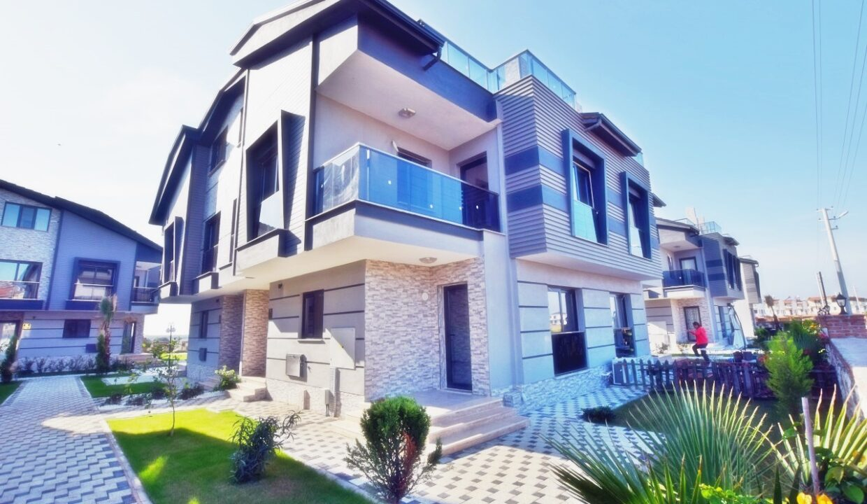 Beyto Saygin Villa (3)