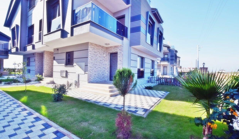 Beyto Saygin Villa (4)