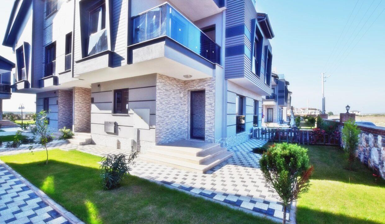 Beyto Saygin Villa (5)