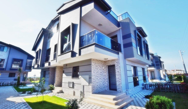 Beyto Saygin Villa (6)