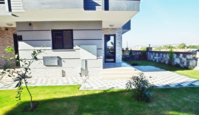 Beyto Saygin Villa (7)