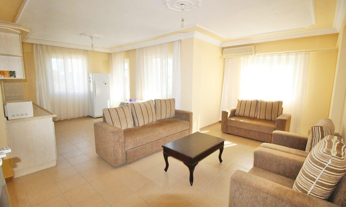Camelya Court (4)