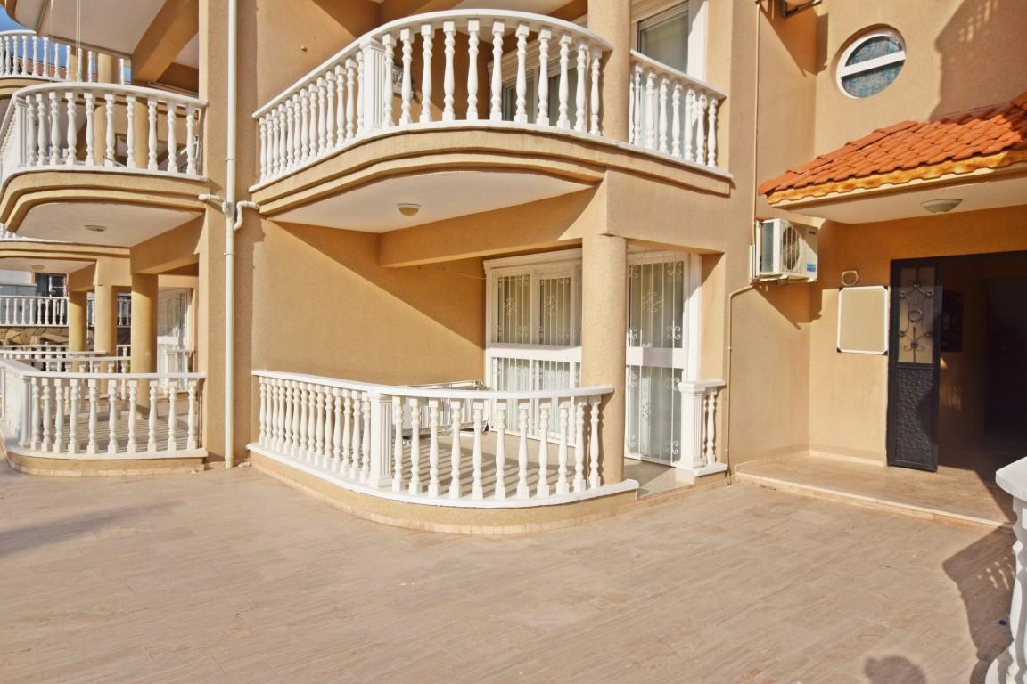 Didim  Rental Apartment