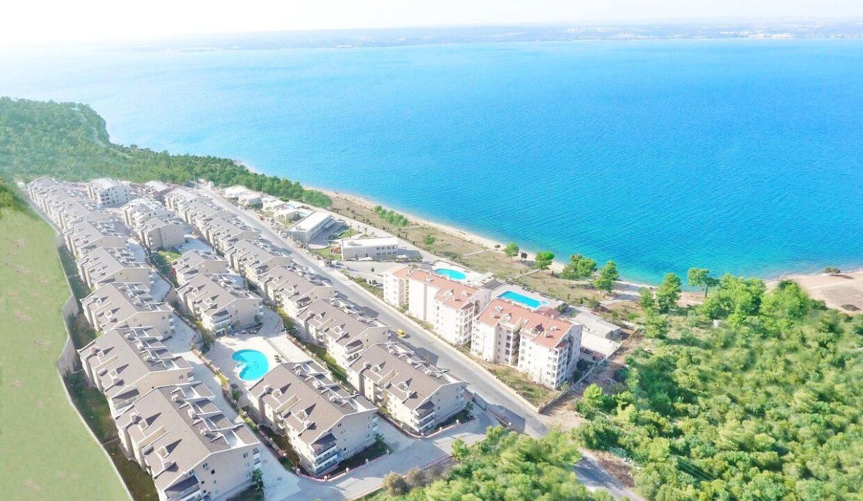 Ege-Yildizi-21_1280x792