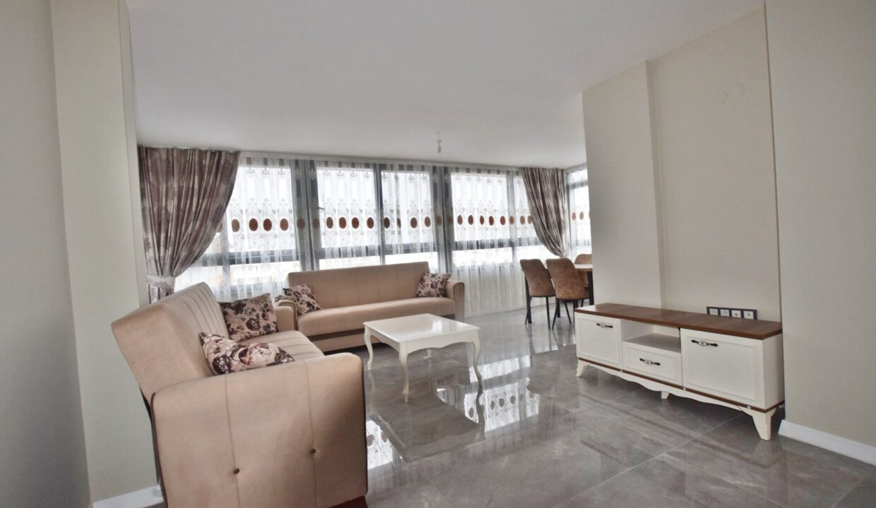 Emre Apartment (22)