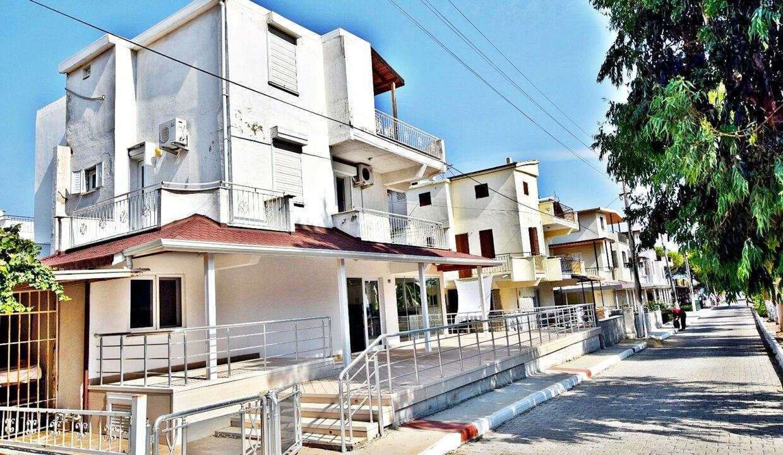FevziPasa Villa (5)