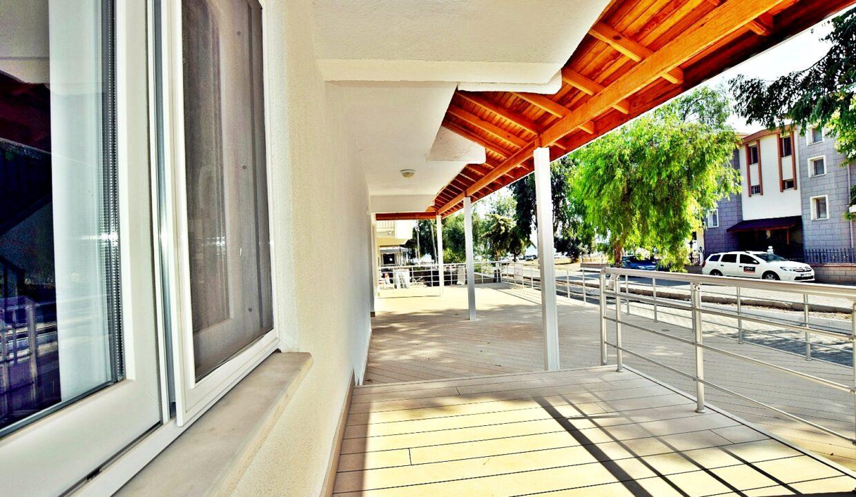 FevziPasa Villa (9)