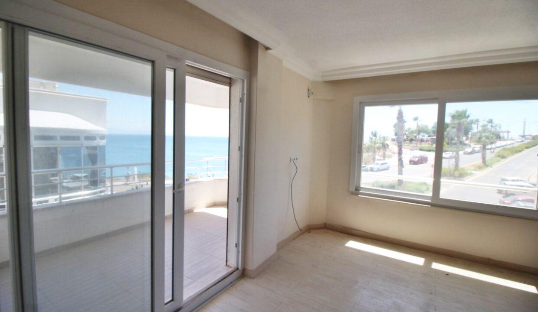 Gokhan-sea-View-Altinkum-duplex-6