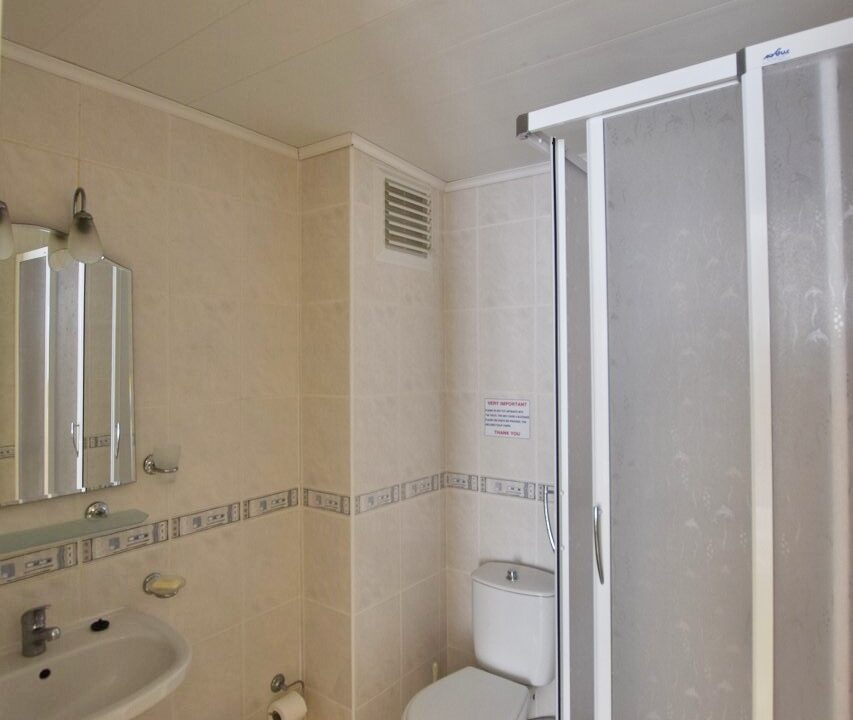 GoldenPark Phase2A6 3bed (10)