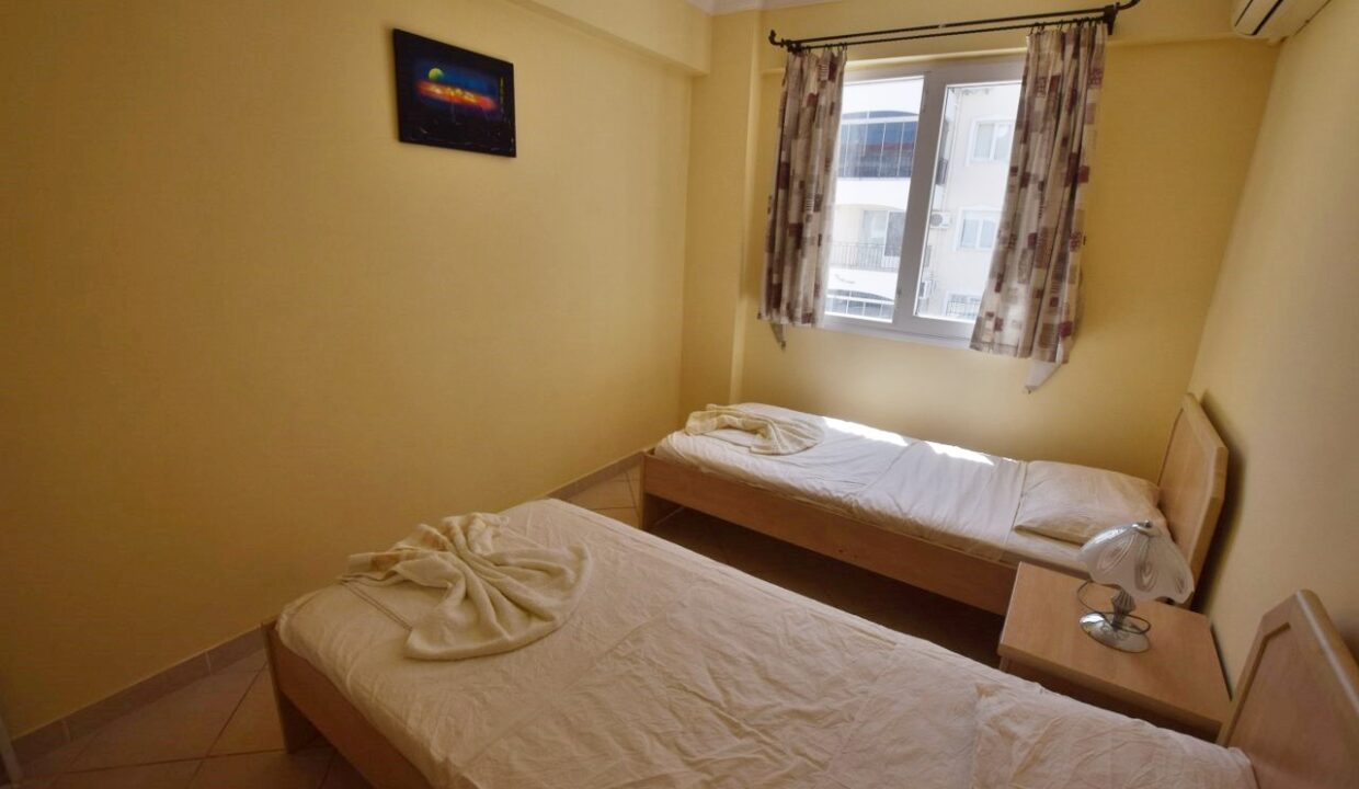 GoldenPark Phase2A6 3bed (11)