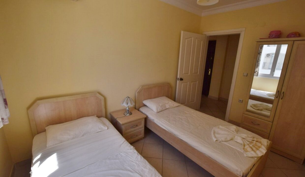 GoldenPark Phase2A6 3bed (12)
