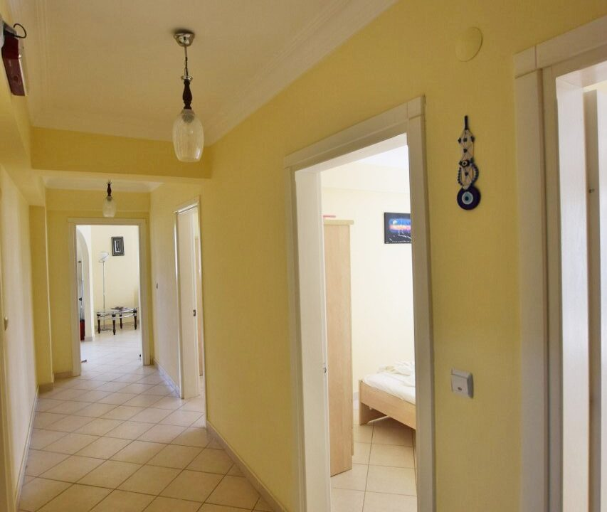 GoldenPark Phase2A6 3bed (4)