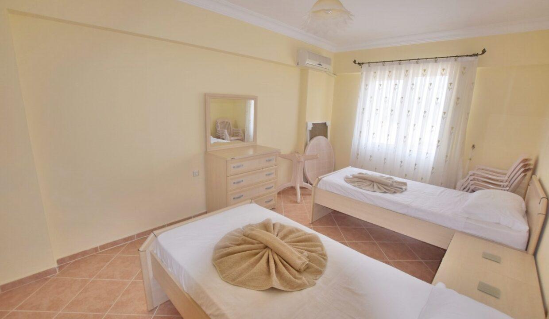 Goldenparkj1 1 bed (6)