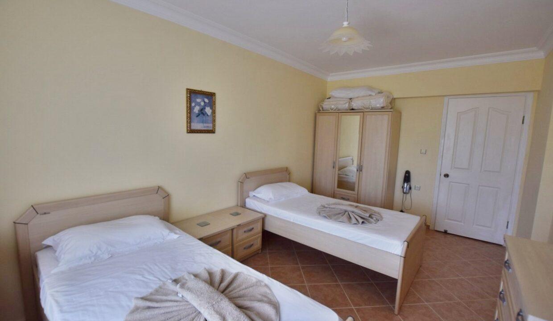 Goldenparkj1 1 bed (7)