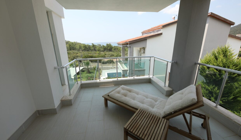 Goldsand Villa (14)