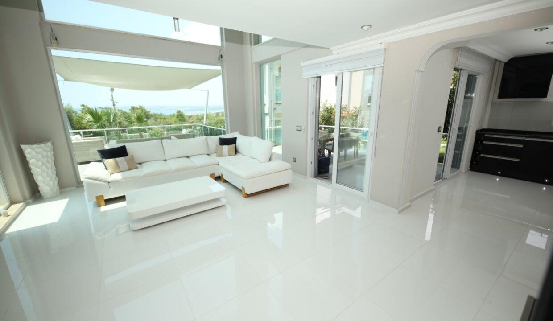 Goldsand Villa (2)