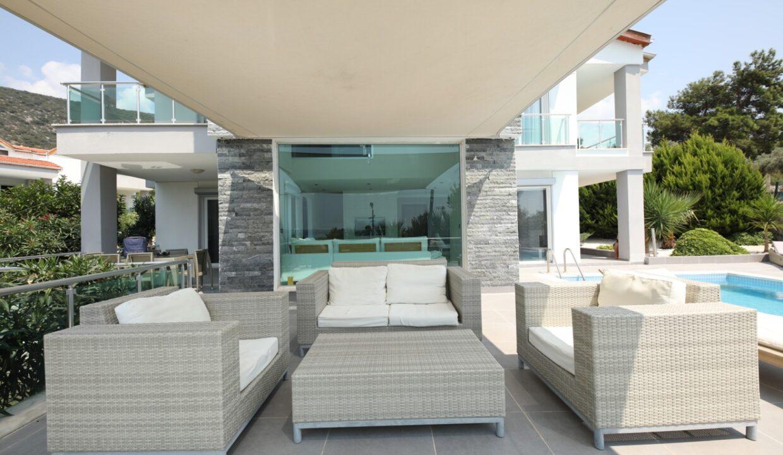 Goldsand Villa (23)